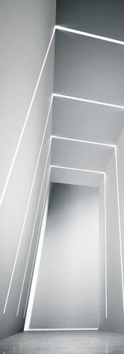 Indoor Wall Lighting