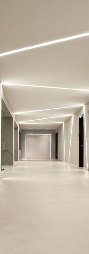 ceiling (4).jpg