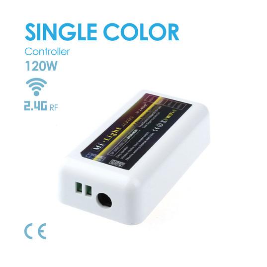 SIngle-COLOR.jpg