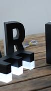 lumi letters