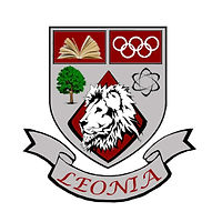 leonia-Elementary-School.jpg