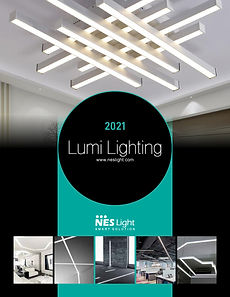 Lumi-Lighting-2021-4-27.jpg