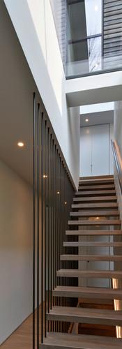 indoor handrail (1).jpg