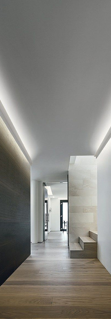 ​Ceiling Lighting