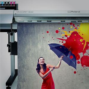 printing-and-design-2.jpg