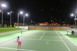 outdoor tennis court-6