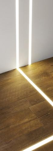 Floor Lighting