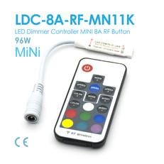 LDC-8A-RF-MN11K.jpg