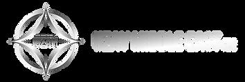 Uzay_Logo-07.png