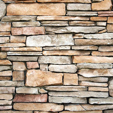 Attley-Stone-home-services-stones-ed.jpg