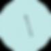 attleystone_logo_icon_blue.png