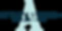 attleystone_logo_lockup.png