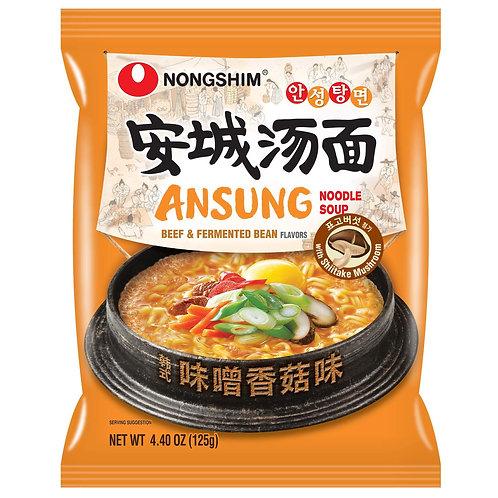 Angsung Noodle Soup- 1ct