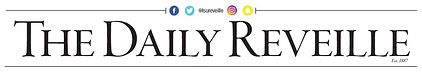 DAILYREVEILLE.png