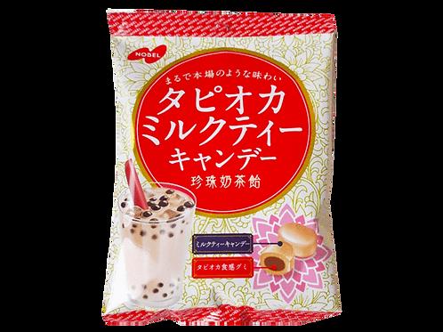 Tapioca Milktea Candy