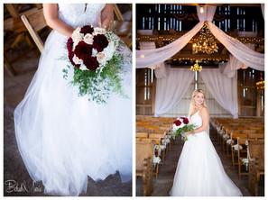 Galambos Wedding.jpg