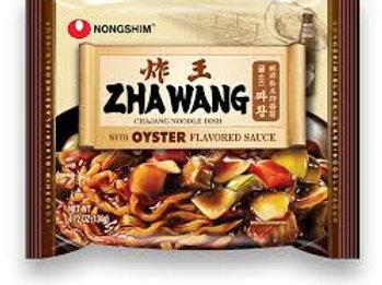 Zha Wang Oyster Ramen - 1 ct