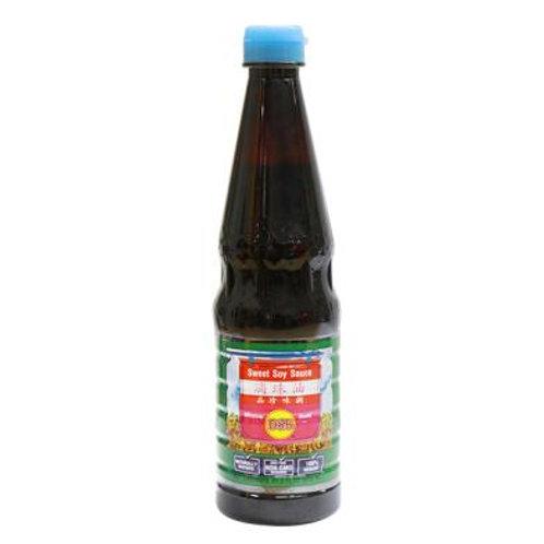 DSB sweet soy sauce