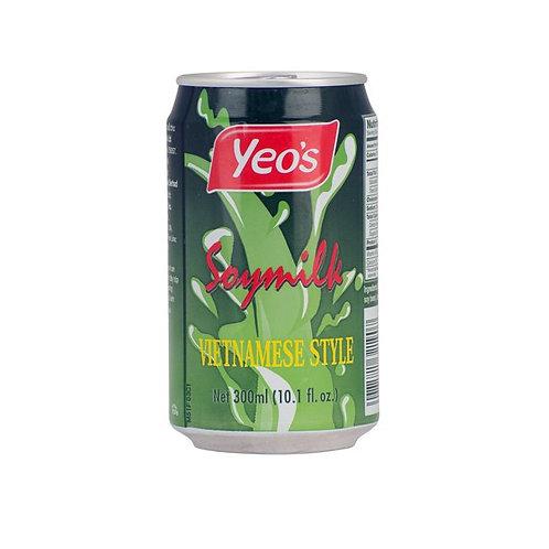 Yeo's Soymilk Vietnamese Style