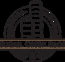 SCS Logo BW.png
