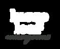 Lussoleaf-Primary-Logo-Transparent-Background-2_edited.png