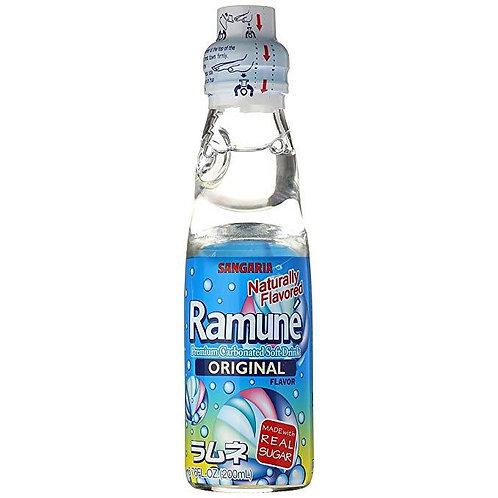 Sangaria Ramune - Original