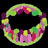 LussoLeaf logo