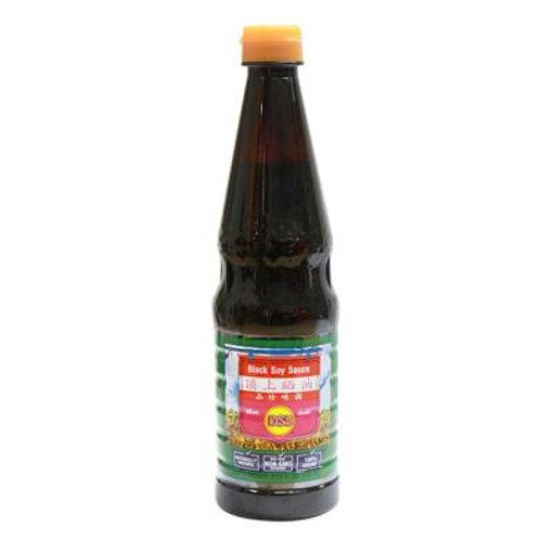 DSB black soy sauce