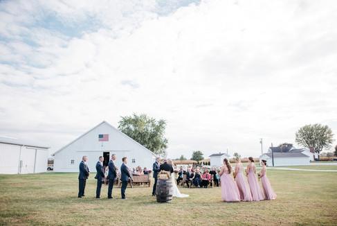 Ceremony-139.jpg