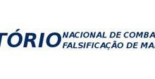 Diretório Nacional de Combate à Falsificação de Marcas