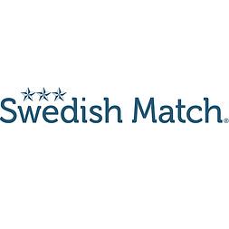 Swedish Match 3.png