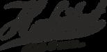HABITAT logotipo.png