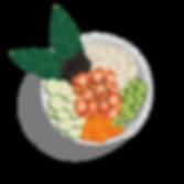 piatto riso_Tavola disegno 1.png