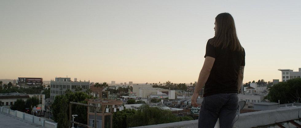 chris_rooftop.jpg