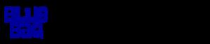 blue_bag_logo.png