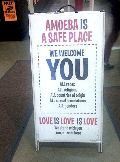 amoeba_welcome copy.jpg