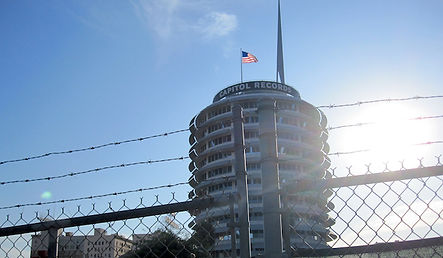 capitol_records_fence.jpg