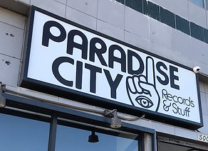 paradise_city_sign.jpg