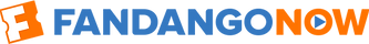 FandangoNow_Logo.png