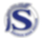 Saugus Logo Icon Blue.png