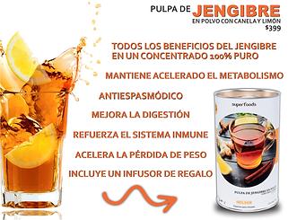 JENGIBRE PORTADA WEB.png