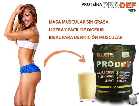 PRODEF PORTADA WEB.png