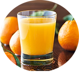 ORANGE JUICE.png