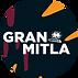 GRAN MITLA JULIO.png