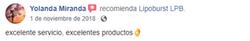 review web1