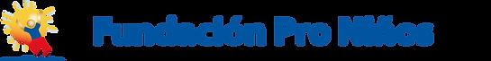 fpnc_logo3.png