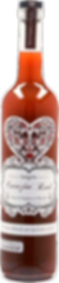 CORAZON REAL SN FONFO.png