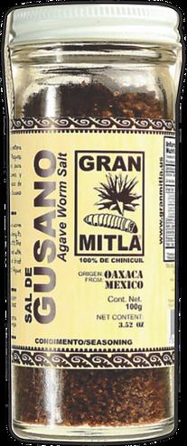 GUSANO 100G SIN FONDO.png