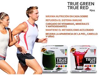TRUE GREEN Y RED PORTADA WEB.png