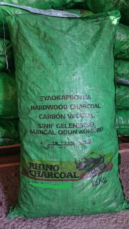 פחם עץ אקסיה משובח